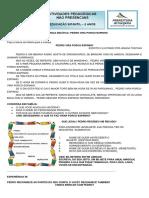 pedro imp.pdf
