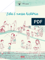 livro_esta_e_nossa_historia_web