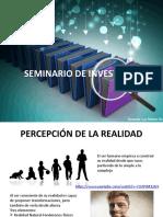 SEMINARIO DE INVESTIGACION 3 (1)