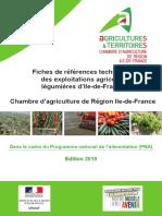 PNA_refTech_rapport_final_ChambreAgri2019_cle41e1f1