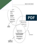 Plan de Estudio Lengua y Literatura - J.V.G.