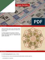 10ano-Q-1-3-tabela-periodicaaa