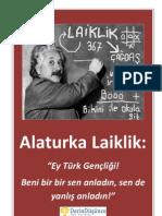 alaturka_laiklik