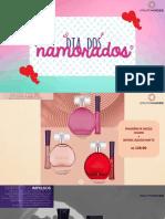 Catálogo Dia dos Namorados 2019.pdf