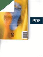 IMG_20191206_0029.pdf