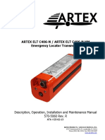 C406-N_Product_Manual_570-5060R