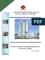 ESIA_Azalai_Abidjan_Hotel.pdf