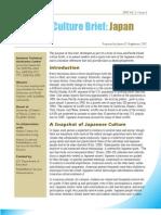 ACB-Vol2-Iss6-Japan