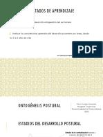 Ontogenesis Postural [Autoguardado] (1).pdf