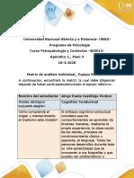 263_Ainys Paola Castillejo Ponton (1)