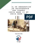 peace_corps_manuel_de_reparation_et_de_maintenance_des_pompes_india_mark_ii_et_india_mark_iii_2012