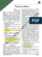 Comprension_Lector1.pdf