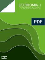 economia_1_-_conceitos_basicos.pdf