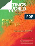 epdf.pub_coatings-world-december-2011.pdf