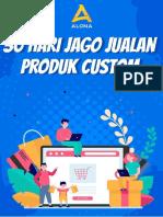 PDF 30 Hari Jago Jualan.pdf