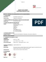 SDS-NITOPRIME-ZINCRICH-PLUS-SDS12007-44