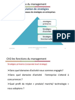 COURS MANAGEMENT SEANCE 02AVRIL 2020