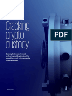 kpmg-cracking-crypto-currency