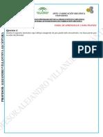 (plantilla de entrega)TAREA DE APRENDIZAJE 1 PARA PSAFM02
