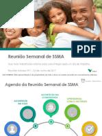 reuniao_semanal_de_SSMA_2017_06_26