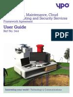 User Guide - Data Centres 944.pdf