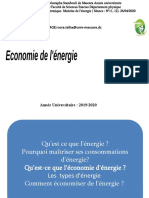 Les  types dénergie+économie de lénergie.pptx