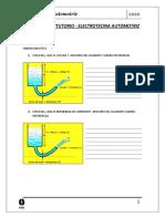 SUSTITUTORIO ELECTROTECNIA.pdf