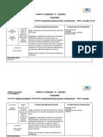 Planificacion diaria ED fisica.doc