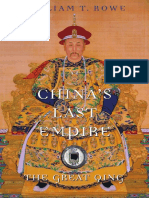 China's Last Empire_ The Great Qing (History of Imperial China) ( PDFDrive.com ).pdf