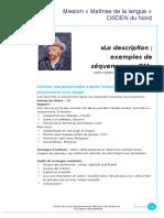 description-cm02.pdf