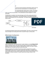 cooling_towers_pdf