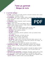 Portrait_banque-mots.pdf