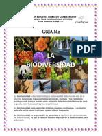 GUIA_N.2_LA_BIODIVERSIDAD