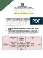 edital-49-2020-retificando-o-edital-46-2020-professor-substituto-do-ifpb.pdf