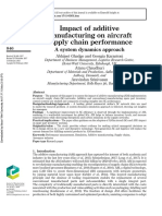 Impact_of_additive_manufacturing_on_airc