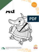 ABC-Animal-Orchestra