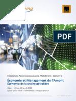 PRO_ECO1_S1-G1- 26-30 Avril.pdf