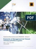 PRO_ECO1_S2-G1 - 3-7 Mai.pdf