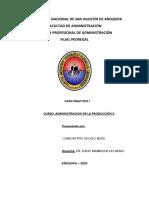 CASO PRACTICO 06.11.2020