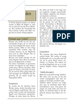 Layout_Modul - Intim Mit Den Autoren_01
