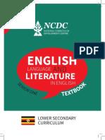 English-Language-and-Literature-Textbook.pdf