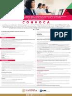 ConvocatoriaOII_2020-2021.pdf