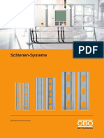 Schienen-Systeme-de.pdf