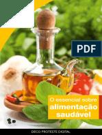 o-essencial-sobre-alimentacao-saudavel-2-a-edi-o