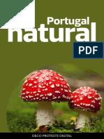 portugal-natural-vol-i-2-a-edicao