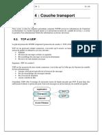 formation-ccna-module-1-chapitre3