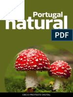 portugal-natural-vol-i-2-a-edicao.pdf