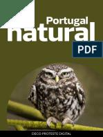 portugal-natural-vol-ii-2-a-edicao