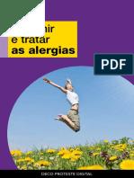 prevenir-e-tratar-as-alergias-2-a-edicao
