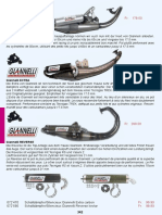 dokumen.tips_mofa-scooter-2014-2015-pages-from-351.pdf